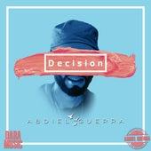 Decisión von Abdiel Guerra