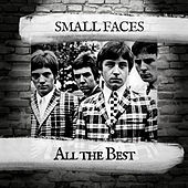 All the Best by Faces
