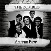 All the Best de The Zombies