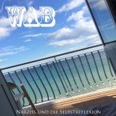 Narziss und die Selbstreflexion de Wab