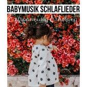 Babymusik Schlaflieder Entspannung Erholung by Klaviermusik Entspannen