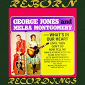 What's in Our Hearts (HD Remastered) von George Jones