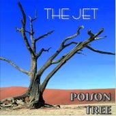 Poison Tree von Jet