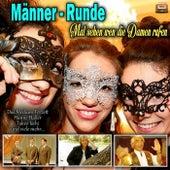 Männer – Runde, Mal sehen wen die Damen rufen für Memory Music by Various Artists