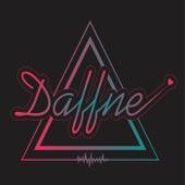 Eu Sou Foda by Daffne