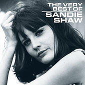 The Very Best Of de Sandie Shaw