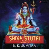 Shiva Stuthi (Sanskrit) de B.K. Sumitra