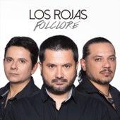 Folclore de Rojas