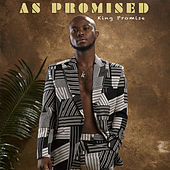 As Promised de King Promise