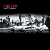 The Evil de Dante Tomaselli