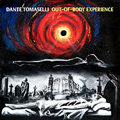 Out-of-Body Experience de Dante Tomaselli