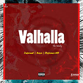 Valhalla - The Medley von Various Artists