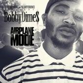 AirPlaneMode de Bobby Dime$