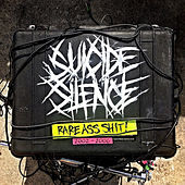 Rare Ass Shit by Suicide Silence