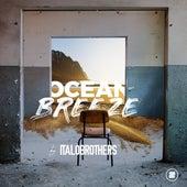 Ocean Breeze de ItaloBrothers