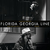 Talk You Out Of It / Cruise (Acoustic Remixes) by Florida Georgia Line