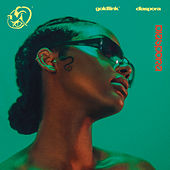 Diaspora by GoldLink