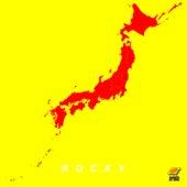 Rocky de Okamoto's