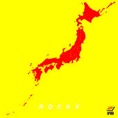 Rocky von Okamoto's