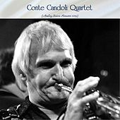 Conte Candoli Quartet (Analog Source Remaster 2019) by Conte Candoli