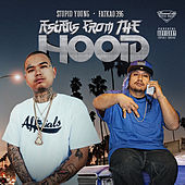 Asians from the Hood by $tupid Young