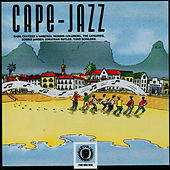 Cape Jazz de Various Artists
