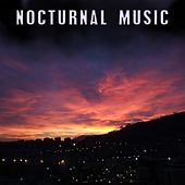 Nocturnal Music by Deca