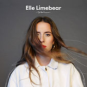 Elle Limebear - EP by Various Artists