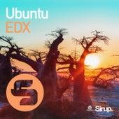 Ubuntu von EDX