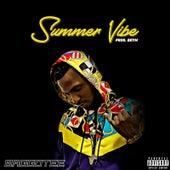 Summer Vibe von Baggotee