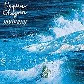 Rivières (Radio Edit) by Requin Chagrin