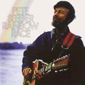 Rainbow Race von Pete Seeger