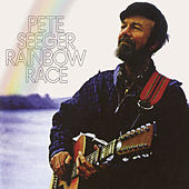 Rainbow Race by Pete Seeger