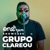 ONErpm Showcase (Acústico) (Ao Vivo) by Grupo Clareou