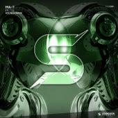 Peta (Remix) von MaT