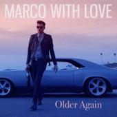 Older Again de Marco