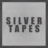 Silver Tapes de Alpes