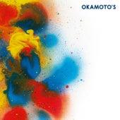 Okamoto's de Okamoto's