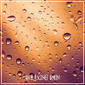 Relaxing Rain de Rain for Deep Sleep (1)