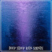 Deep Sleep Rain Sounds de Rain for Deep Sleep (1)