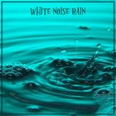 White Noise Rain von Sleep Sounds of Nature