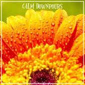Calm Downpours by Rain for Deep Sleep (1)