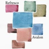Avalon by Refresco