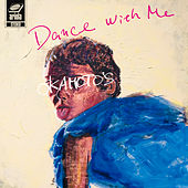 Dance with Me / Dance with You de Okamoto's