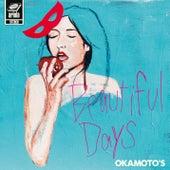 Beautiful Days de Okamoto's