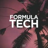 Formula Tech von Various