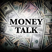 Money Talk de T.I.