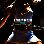 Latin Workout von Free