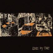 One by One de Money (Hip-Hop)