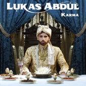 Karma de Lukas Abdul